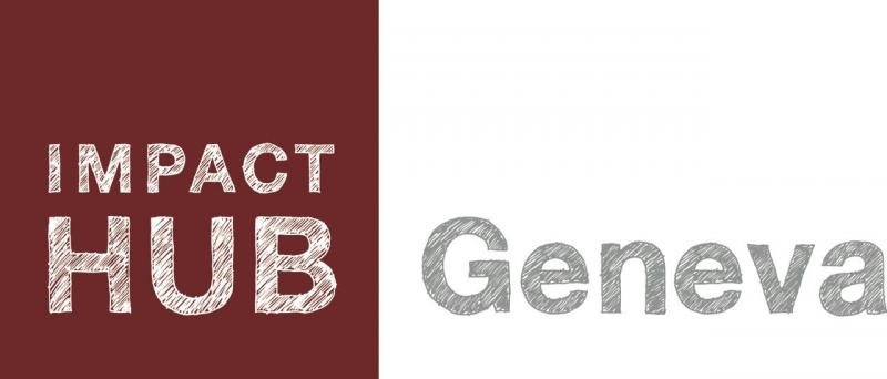 Impact Hub Geneve