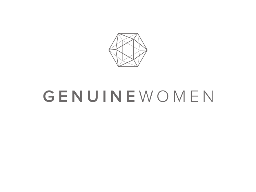 Genuine Women