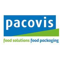 Pacovis