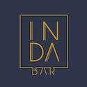 Inda-Bar